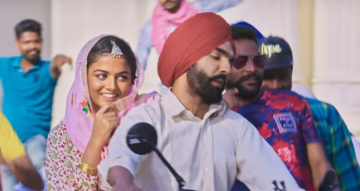 film banaun nu firaan punjabi movie song