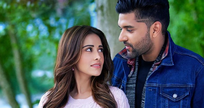 ishq tera song 2019 by guru randhawa