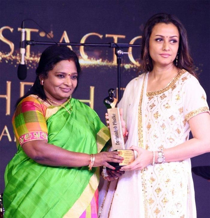 mahesh babu wife dadasaheb phalke award