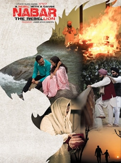nabar punjabi movie 2013