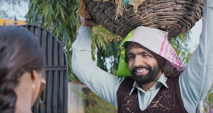 nikka zaildar 3 box office
