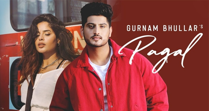 pagal punjabi song 2019 by gurnam bhullar