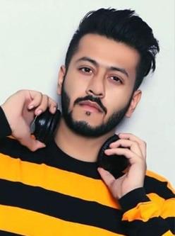 punjabi actor pukhraj bhalla