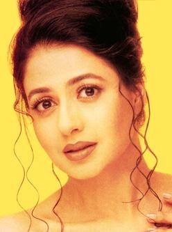 punjabi actress priya gill