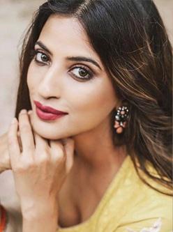saanvi dhiman punjabi actress