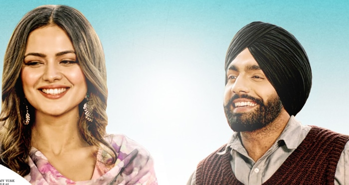 subaah punjabi movie songs 2019