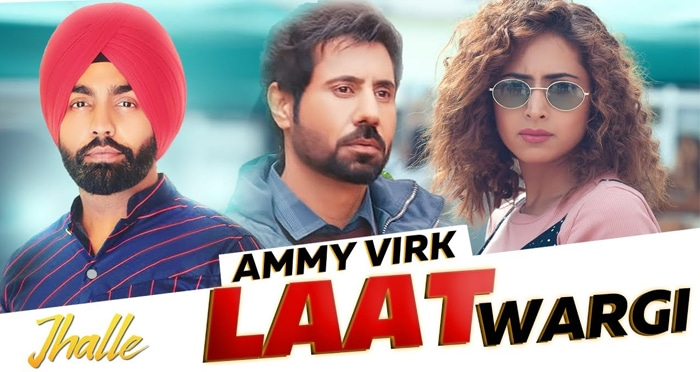 laat wargi punjabi movie song 2019