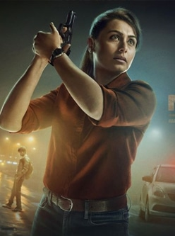 mardaani 2 bollywood movie 2019