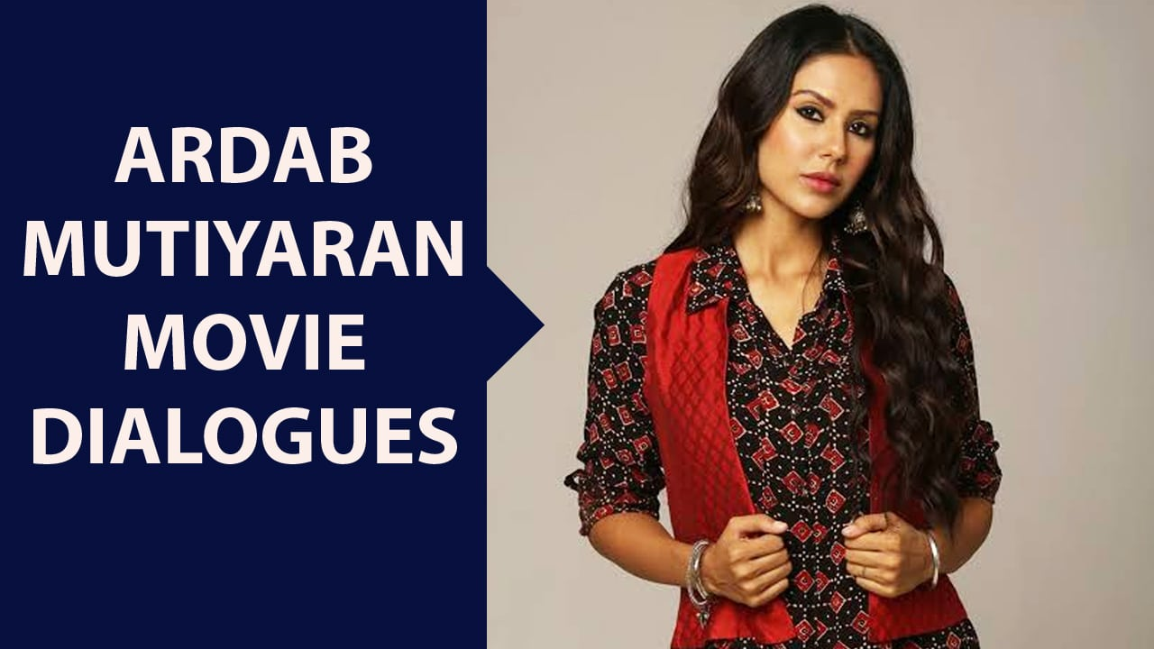 ardab mutiyaran movie dialogues sonam bajwa