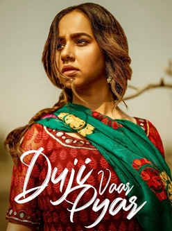 duji vaar pyar song 2020 by sunanda sharma