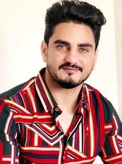 kulwinder billa punjabi singer