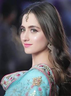 sanjeeda sheikh punjabi actress