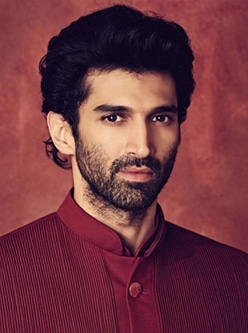 aditya roy kapoor bollywood actor