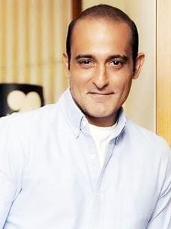 akshaye khanna bollywood actor