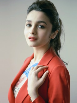alia bhatt bollywood actress