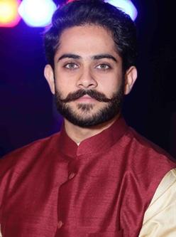 amaninderpal singh punjabi actor
