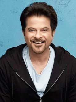 anil kapoor bollywood actor