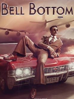 bell bottom hindi movie 2021