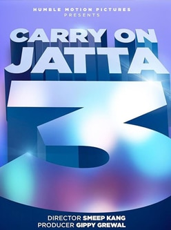 carry on jatta 3 punjabi movie 2021
