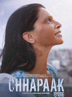 chhapaak hindi movie 2020