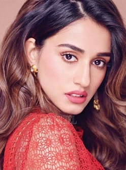 disha patani bollywood actress