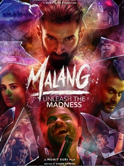 malang hindi movie 2020