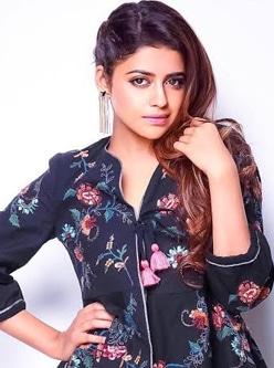 riva kishan bollywood actress