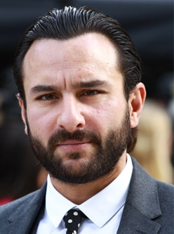 saif ali khan bollywood actor
