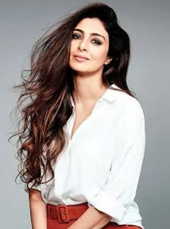 tabu bollywood actress
