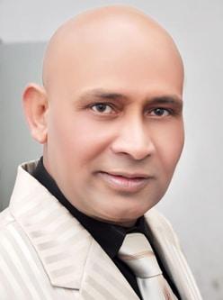 akram udas punjabi actor