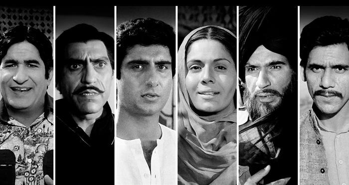 chann pardesi punjabi movie