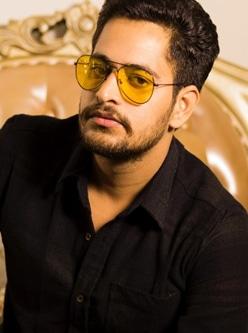 gurshabad punjabi singer actor
