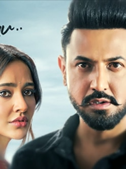 himmat sandhu dil todan walya nu song lyrics