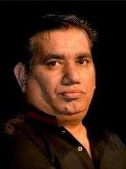 nasir chinyoti punjabi actor
