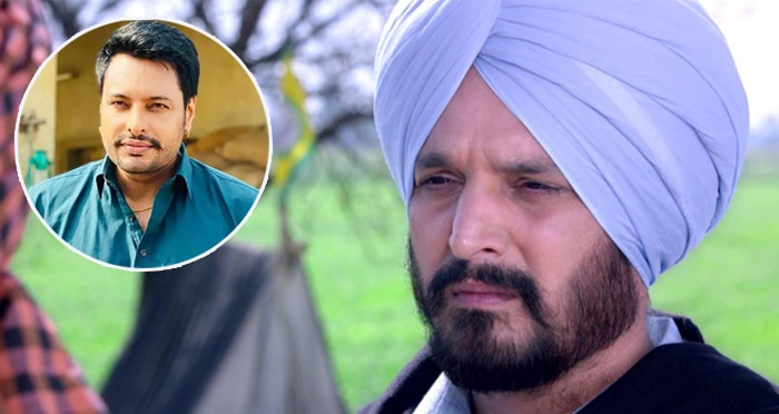 shareek 2 jimmy sheirgill dev kharoud