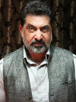 ashish duggal actor