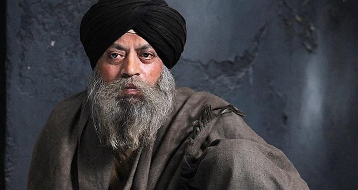 irrfan khan died