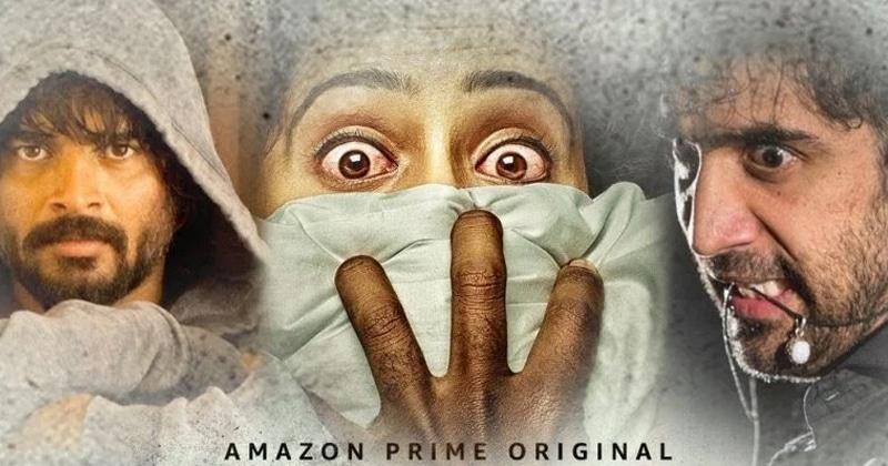 breathe hindi crime web series