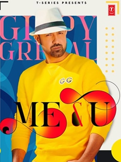 me and you lyrics gippy grewal