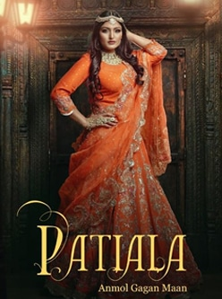 patiala song lyrics anmol gagan maan