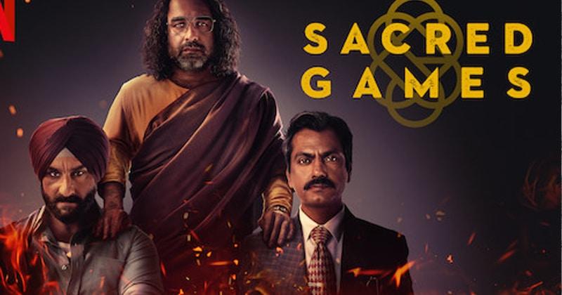sacred games hindi crime thriller web series