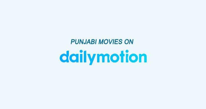 punjabi movies on dailymotion