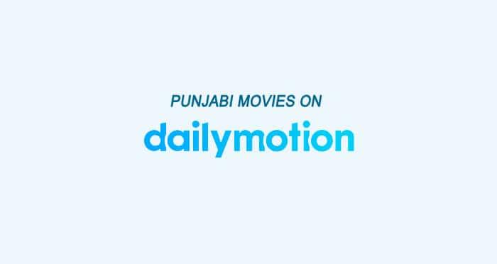 punjabi movies on dailymotion