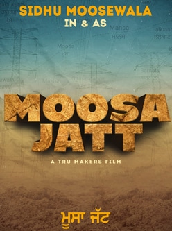 moosa jatt punjabi movie 2021