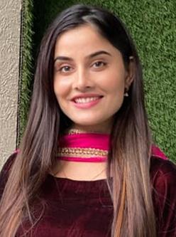 prabh grewal punjabi actress