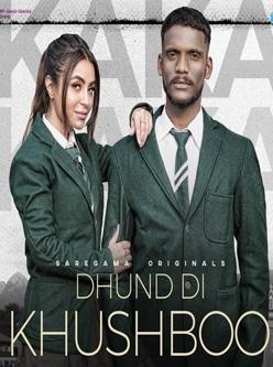 dhund di khushboo kaka