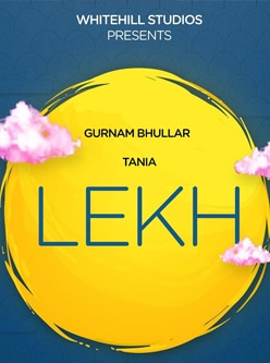 lekh punjabi movie 2021