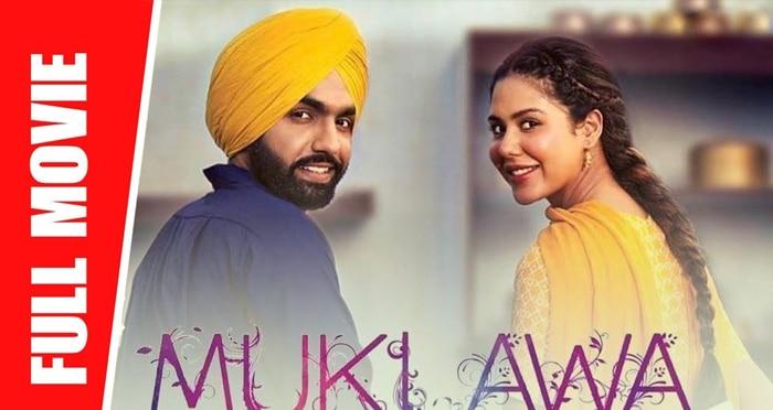 muklawa full movie