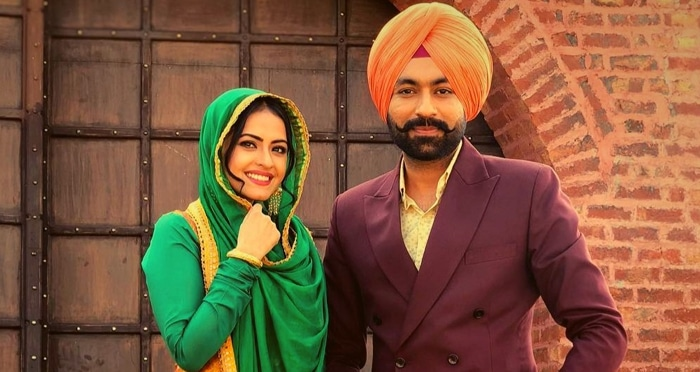 rabb da radio 2 national award punjabi film