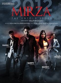 mirza the untold story punjabi movie 2012